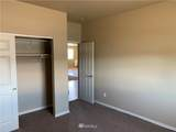604 Hill Top View Street - Photo 11