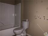 604 Hill Top View Street - Photo 12