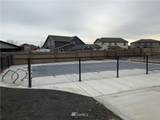 604 Hill Top View Street - Photo 22