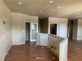 604 Hill Top View Street - Photo 4