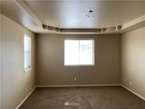 604 Hill Top View Street - Photo 5