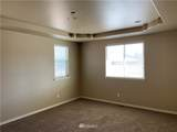 604 Hill Top View Street - Photo 6