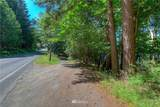 814 Olga Road - Photo 16