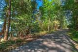 814 Olga Road - Photo 10
