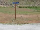 3 Lightning Pine Road - Photo 5