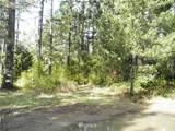 26612 K Lane - Photo 5