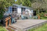 1021 South Point Road - Photo 4
