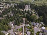 17213 Gravenstein Road - Photo 6