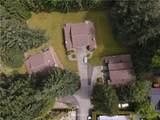 17215 Gravenstein Road - Photo 6