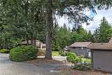 17219 Gravenstein Road - Photo 2