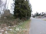 20437 13th Ave - Photo 1