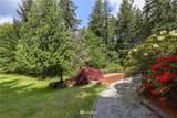 14498 Uzzell Road - Photo 35