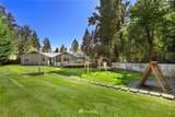 10408 Interlaaken Drive - Photo 23