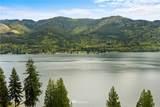 477 Lake Samish Drive - Photo 15