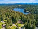 3229 Ames Lake Drive - Photo 4