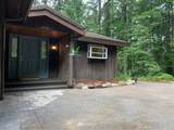 13891 Olympic View Road - Photo 2
