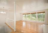 13891 Olympic View Road - Photo 11