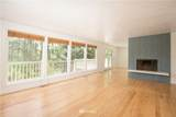13891 Olympic View Road - Photo 12