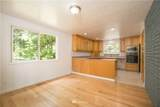 13891 Olympic View Road - Photo 13