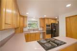13891 Olympic View Road - Photo 14