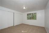 13891 Olympic View Road - Photo 15