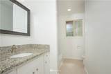 13891 Olympic View Road - Photo 17