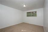 13891 Olympic View Road - Photo 19