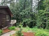 13891 Olympic View Road - Photo 3