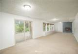 13891 Olympic View Road - Photo 21