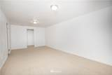 13891 Olympic View Road - Photo 22