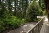 13891 Olympic View Road - Photo 26
