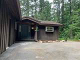 13891 Olympic View Road - Photo 27