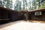 13891 Olympic View Road - Photo 30