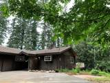 13891 Olympic View Road - Photo 4
