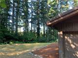 13891 Olympic View Road - Photo 32