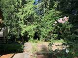 13891 Olympic View Road - Photo 36