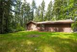 13891 Olympic View Road - Photo 6
