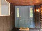 13891 Olympic View Road - Photo 10