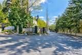 6547 Cougar Mountain Way - Photo 19