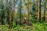 6547 Cougar Mountain Way - Photo 20