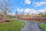 6547 Cougar Mountain Way - Photo 24