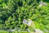 17405 Mountain View Road - Photo 2