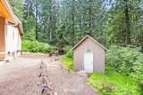 17405 Mountain View Road - Photo 21