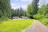 17405 Mountain View Road - Photo 23