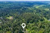 17405 Mountain View Road - Photo 25
