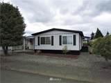 21 Juniper Mobile Estates - Photo 1