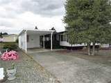 21 Juniper Mobile Estates - Photo 2