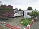 21 Juniper Mobile Estates - Photo 22