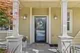 34728 Jacobia Street - Photo 3