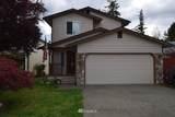 8644 Honeysett Lane - Photo 1